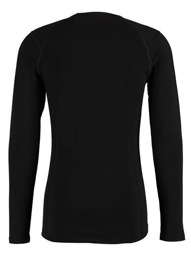 Uzun Kollu Tişört-The North Face